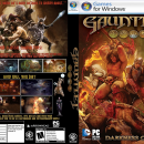 Gauntlet Box Art Cover
