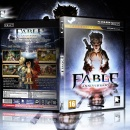 Fable Anniversary Box Art Cover