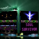 soul survivor Box Art Cover