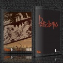 Pathologic Box Art Cover