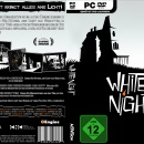 White Night Box Art Cover