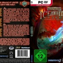 Icewind Dale Enhanced Edition Box Art Cover