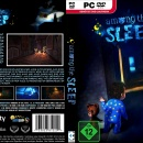 Among the Sleep Box Art Cover