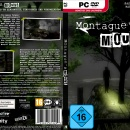 Montague's Mount Box Art Cover