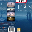 Mind:Path to Thalamus Box Art Cover