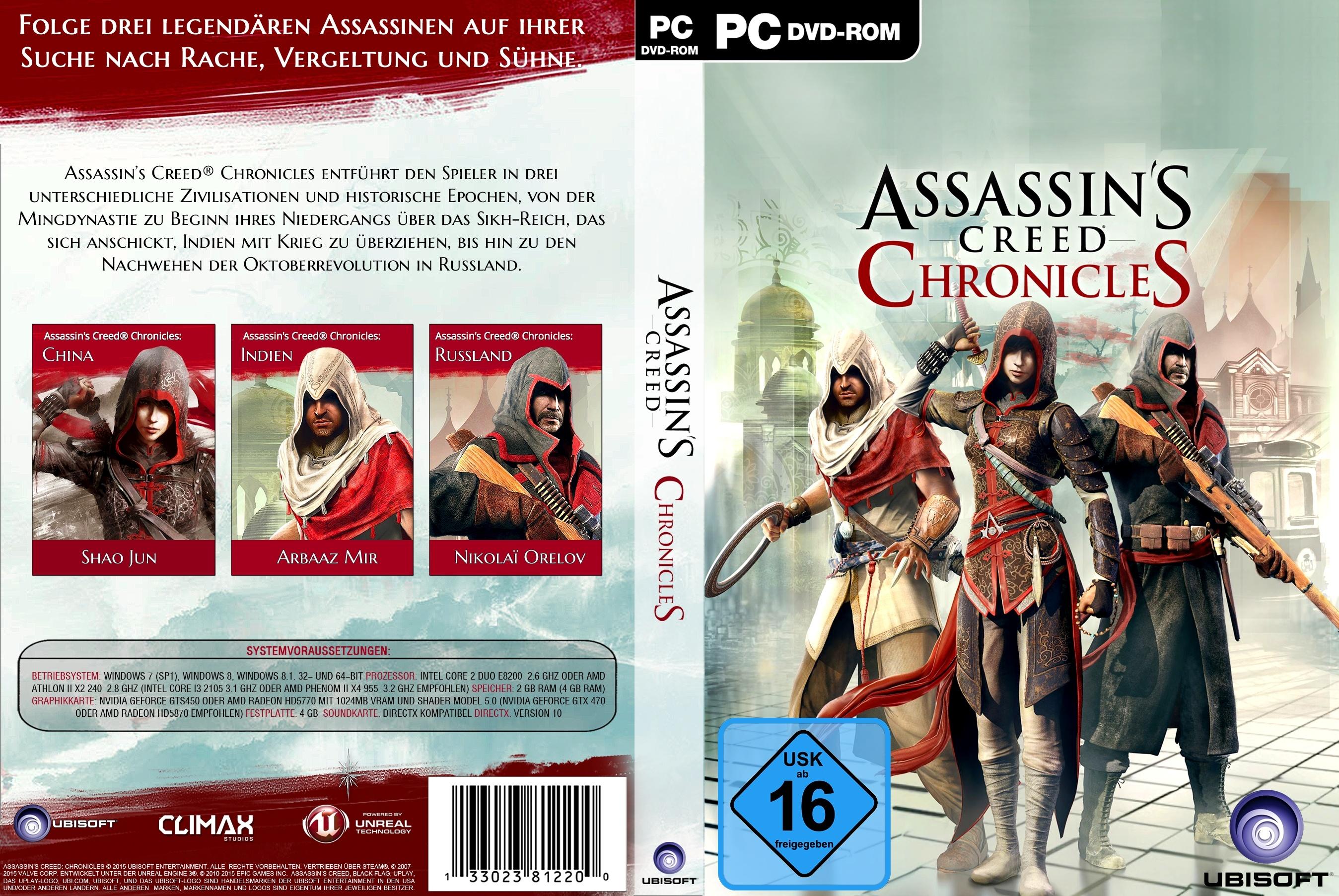 Assassin's creed hentaiassassin's creed hentaiassassin's creed hentaiassassin's  sex image