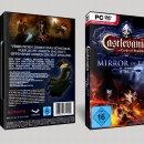 Castlevania: Lords of Shadow: Mirror of Fate Box Art Cover