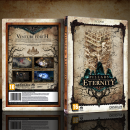 Pillars of Eternity Box Art Cover