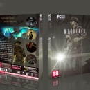Murdered : Soul Suspect Box Art Cover