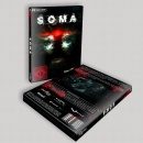 SOMA Box Art Cover