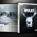 Kholat Box Art Cover