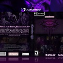 Neverwinter Nights Box Art Cover