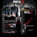 Mafia III Box Art Cover
