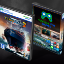 TransOcean 2 Rivals Box Art Cover