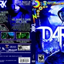 Dark Box Art Cover
