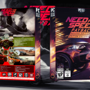 Need for Speed Payback Box Art Cover