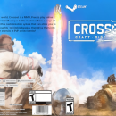 Crossout Box Art Cover