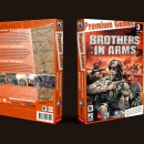 Brothers in Arms Box Art Cover