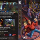 Hocus Pocus Box Art Cover