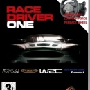 Race Driver One Box Art Cover