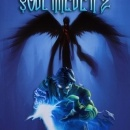 Soul Reaver 2 Box Art Cover