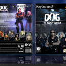Dog the Bounty Hunter Box Art Cover