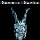 Donnie Darko Box Art Cover