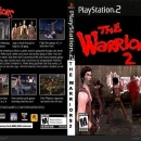 The Warriors 2 Box Art Cover