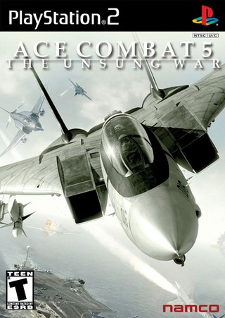 1339-ace-combat-5-the-unsung-war.jpg