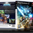 Star Ocean: Till the End of Time Box Art Cover