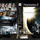 Heroes Box Art Cover