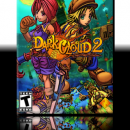 Dark Cloud 2 Box Art Cover