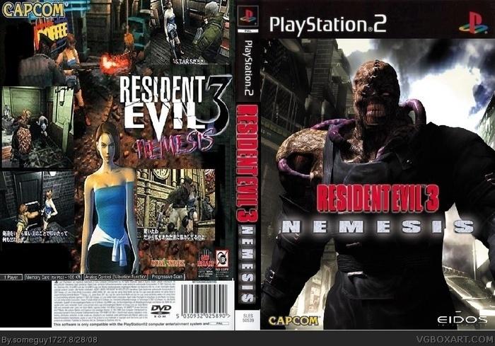 Resident Evil 5 Ps3 Torrent Ita