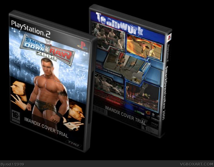 Wwe 12 Xbox Torrent Iso Xbox360