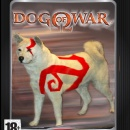 Dog of War Box Art Cover
