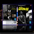 The Getaway Box Art Cover