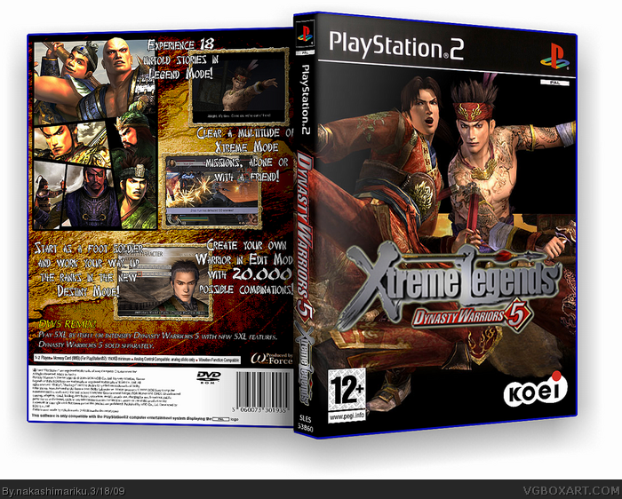 [Image: 27506-dynasty-warriors-5-xtreme-legends....1237412667]
