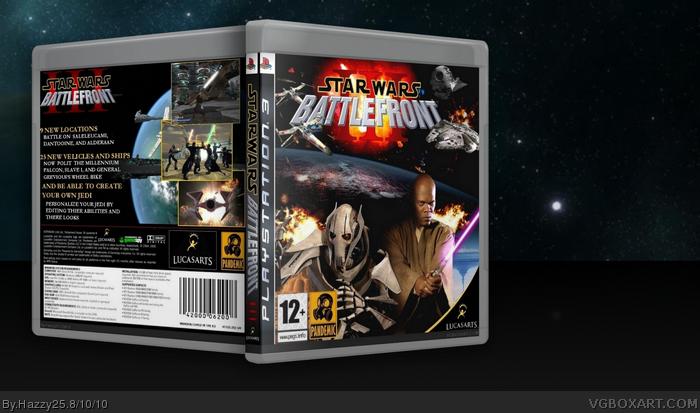 star buy star wars ba at amazon