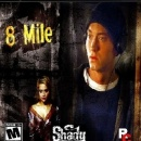 8 Mile Box Art Cover