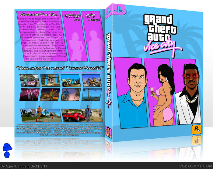 Gta 6 Cover: Grand Theft Auto 5 Cover Art Follows The Series