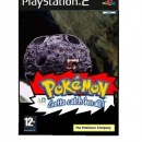 Pokemon 3D Box Art Cover