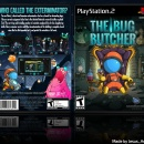 The Bug Butcher Box Art Cover