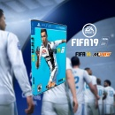 Fifa 2014 patch 2019 Box Art Cover