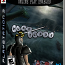 Runescape Box Art Cover