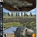 Afrika Box Art Cover