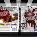 The Club Box Art Cover