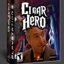 Cigar Hero Box Art Cover