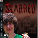 MTV Scarred Box Art Cover