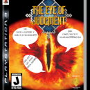The Eye of Judgment Box Art Cover