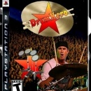 DrumHero Box Art Cover